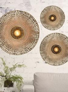 Laetitia MOSSER décoratrice architecte d'interieur à Toulon, Var, aime It's About Romi et Good & Mojo