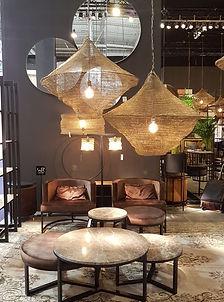 Laetitia MOSSER décoratrice architecte d'interieur à Toulon, Var, aime WR Inspired