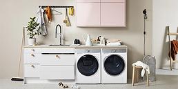 Epoq-top-img-laundry-main-146231-2.jpg
