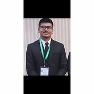 Mr Rishabh Shukla