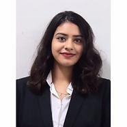 Aarushi Relan