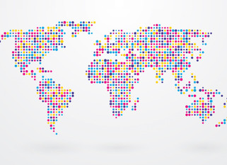 Transparency as a Jurisdictional Condition in International Investment Arbitration