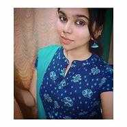 Ms Balabavithra M.