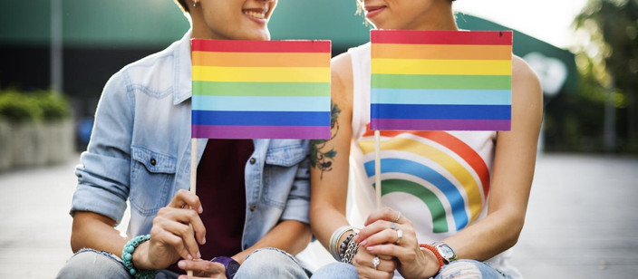 Homosexuality In Singapore: The Tale Of A Prejudicial Mind Over A Judicial Mind