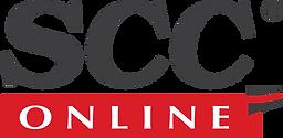 SCC OnlineLogo.webp