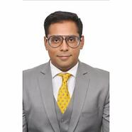 Mr Pratyush Miglani
