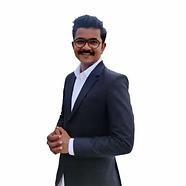Shantanu Harpale