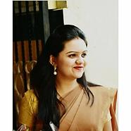 Shivangi Sinha