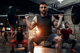 building-some-serious-muscles-PVKJLP9.jp
