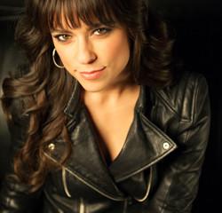 Erika Grace Powell Joins JSM