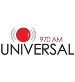 universal radio.jpg