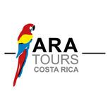 ara tours logo 2.jpg