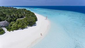 Maldivas, o destino ideal para brasileiros: confira 11 dicas antes de viajar
