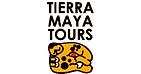 tierra maya - logo.png