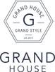 Grand House - Grand Style Main Navy.jpg