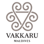 Logo-Vakkaru-sq.png