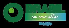 LOGO-BR-UM-NOVO-OLHAR-2.png