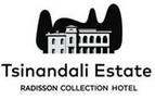 Logo _ Tsinandali Estate.jpg