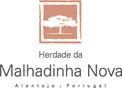 logo hmn.jpg