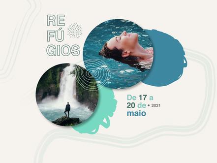 REFÚGIOS, novo evento da DUO connections!