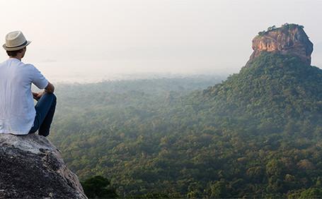 11 razões para ir ao Sri Lanka em 2021