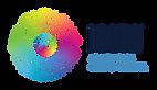 IGLTA_Logo_HRZ_Tagline_4color.png