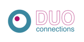 LOGO-GERAL-DUO-connections.png