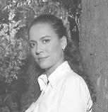 Denise%2520(1)-PB_edited_edited.jpg