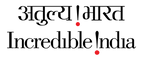 incredible-india-logo.png