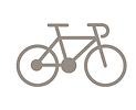 bike-of-a-gymnast.png