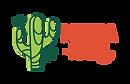 logo_mandakaru_Prancheta 1.png