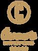 carmos-boutiquehotel- logo-complet.png