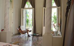 5 inesquecíveis hospedagens em Havana!