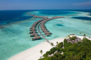 Aerial_over water villa.jpg