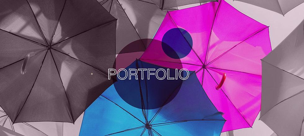 PORTFOLIO2.jpg