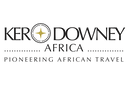 _Logo KDA black.png