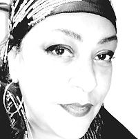 Cynthia Rodriguez.jpg