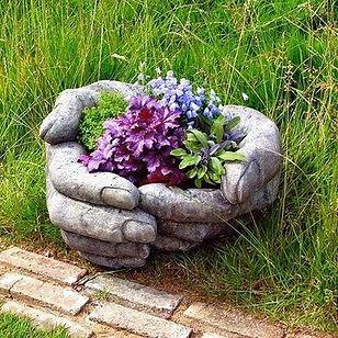 hands-planter.jpg