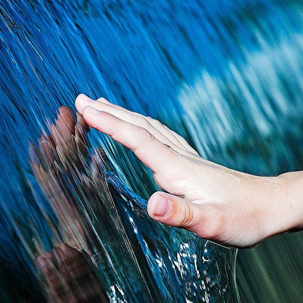 hand in waterfall-mine.jpg