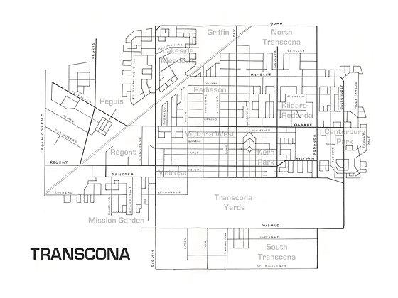 Transcona 12x16