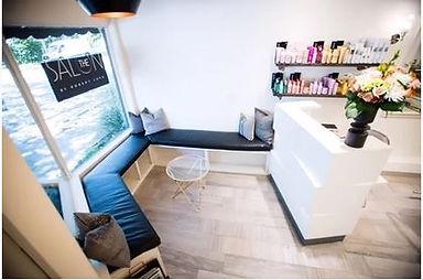 The Salon by Robert Lupo photo 3.JPG