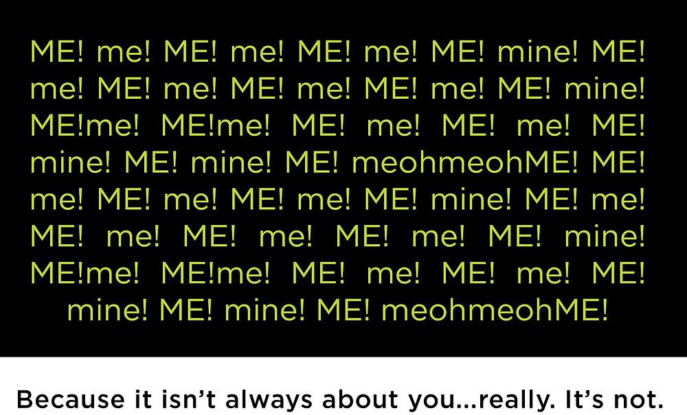 heidibroecking.mememe!.jpg
