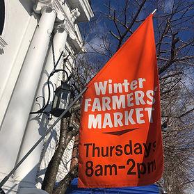 winterfarmersmarket.jpg