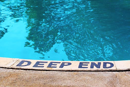 deep.end.jpg