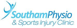 Southam Physio - Logo RGB.jpg