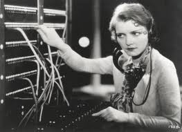 Western_Electric_Switchboard.jpg