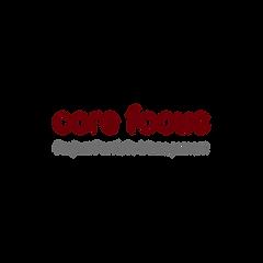 CF Logo Light Variant.png