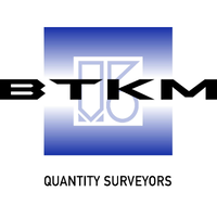 btkm.png