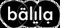 BALILA-logo.png