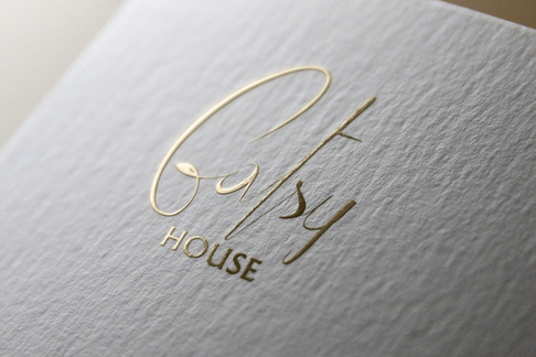 GATSY-HOUSE-WHITE.png